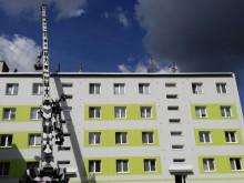 prubeh-stavby-urcicka-7