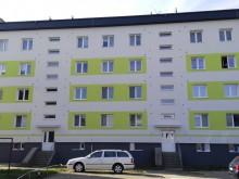 revitalizace-byt-domu-urcicka-11