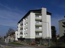 revitalizace-byt-domu-urcicka
