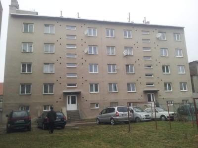 revitalizace-bytove-domy-2.1-před