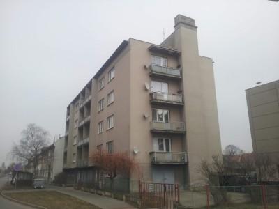revitalizace-bytove-domy-2.2-před