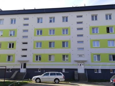 revitalizace-bytove-domy-2.5-po