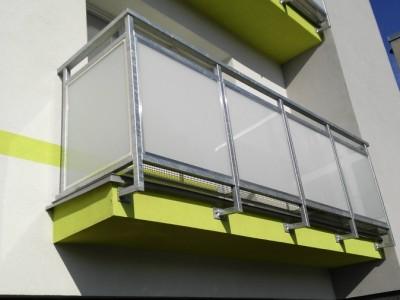 revitalizace-bytove-domy-2.7-po