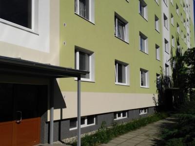 revitalizace-bytove-domy-3.3