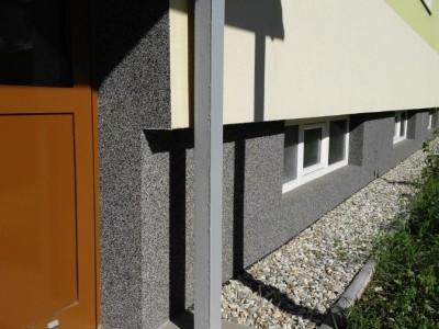 revitalizace-bytove-domy-3.5
