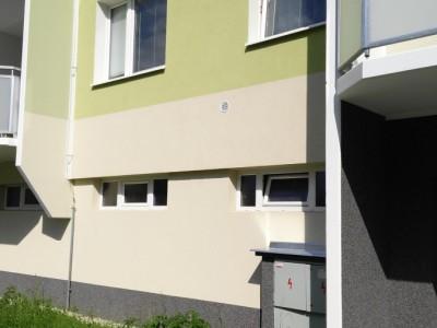revitalizace-bytove-domy-3.8