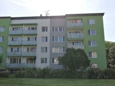 revitalizace-bytoveho-domu-4.2