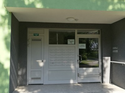 revitalizace-bytoveho-domu-4.3
