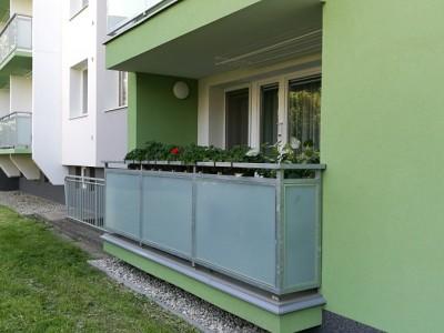 revitalizace-bytoveho-domu-4.5