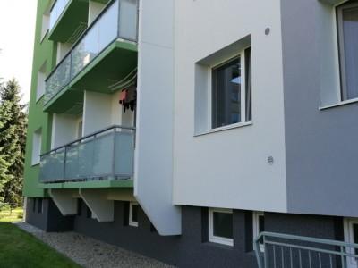 revitalizace-bytoveho-domu-4.6