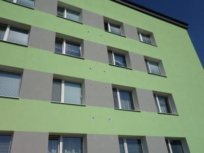 revitalizace-bytoveho-domu-7.3