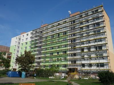 revitalizace-bytoveho-domu-prostejov