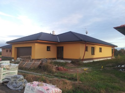 revitalizace-rodinneho-domu-3.1