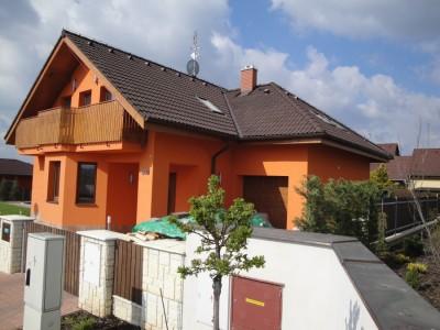 revitalizace-rodinneho-domu-5.3