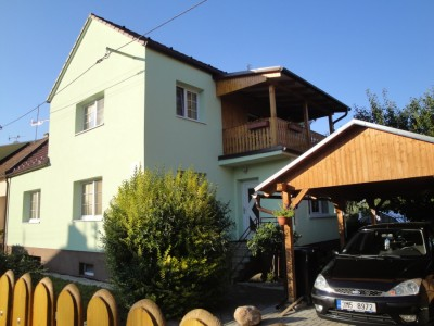revitalizace-rodinneho-domu-prostejov-3