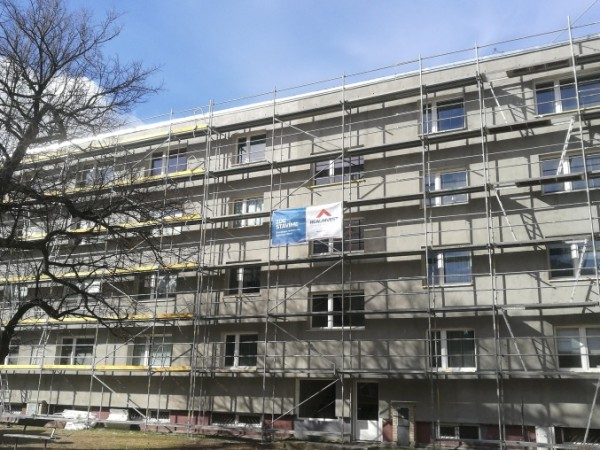 revitalizace-bytove-domy-1.1
