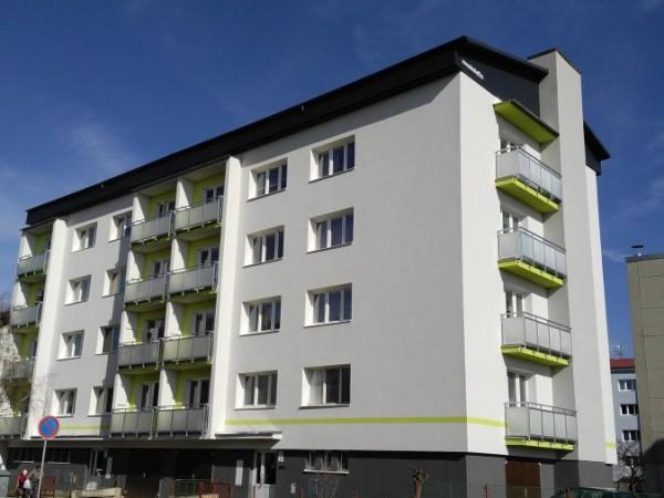 revitalizace-bytove-domy-2.2-po