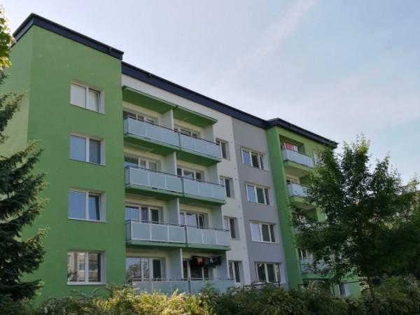 revitalizace-bytoveho-domu-4.1