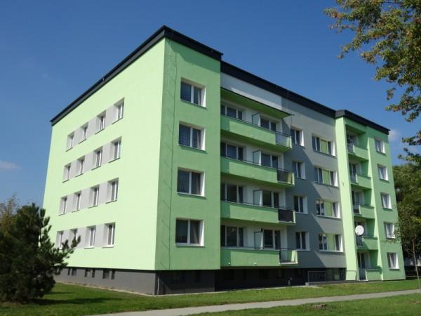 revitalizace-bytoveho-domu-7.1