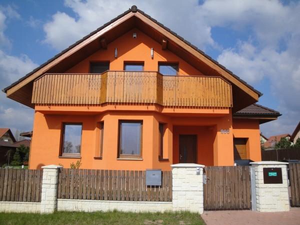 revitalizace-rodinneho-domu-5.2